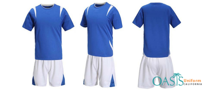 Wholesale Uniforms Suppliers In