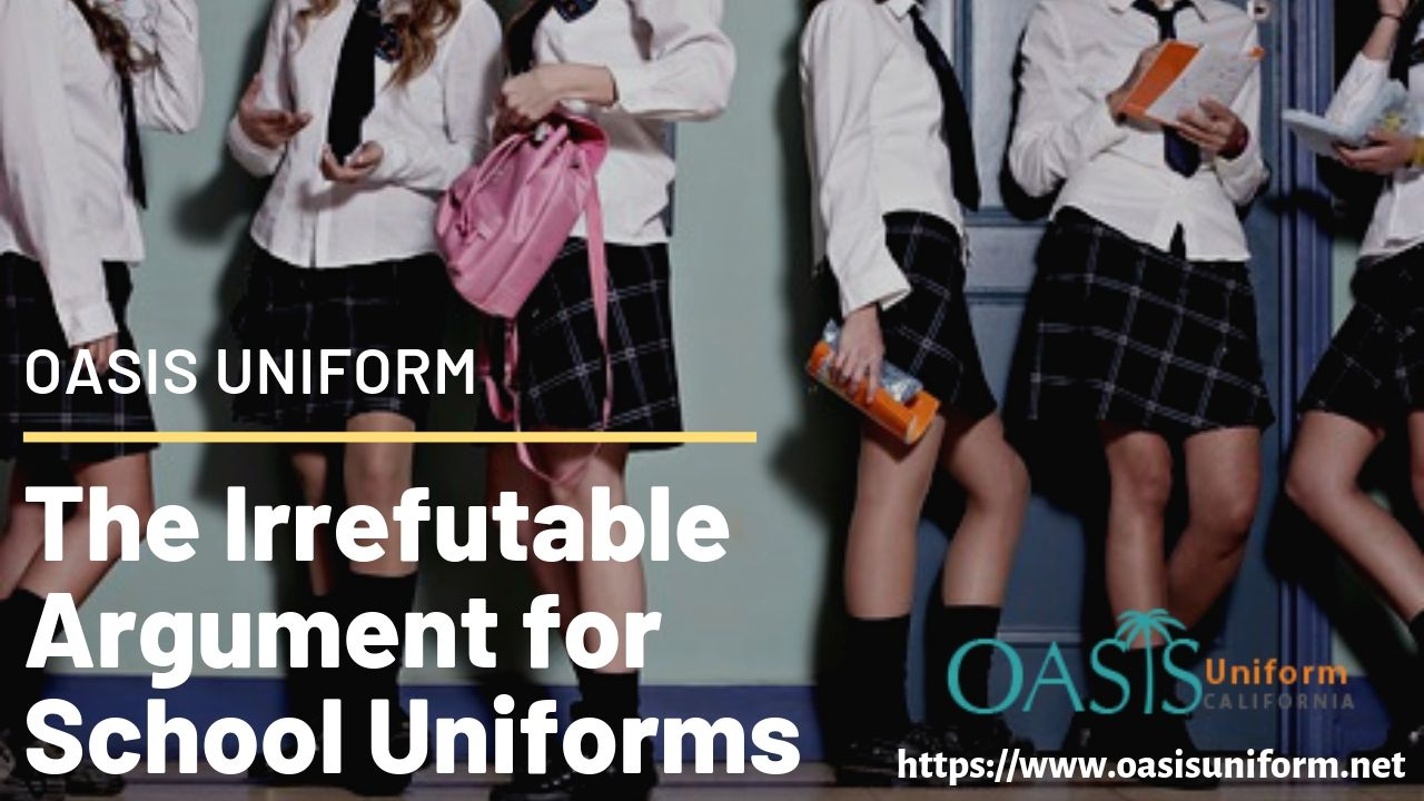 wholesale school uniforms