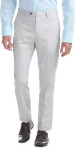 formal pants for doctors from oasis uniform