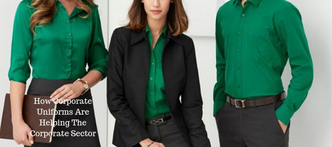 manufacturing uniforms company
