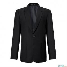 school blazer manufacturer