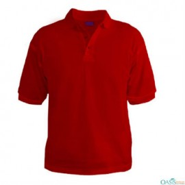 wholesale school shirts