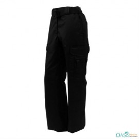 uniform track pants manufacturer