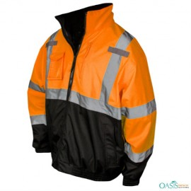 wholesale engineers uniform jacket manufacturer