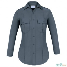 women security shirts supplier