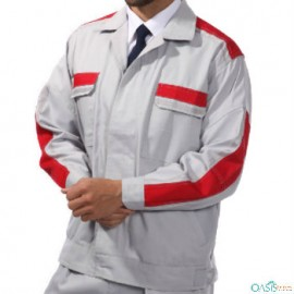 bulk engineers uniform jacket supplier