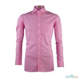 skin fit shirts