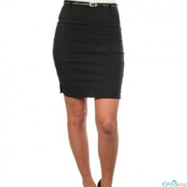 slim fit skirts manufacturer