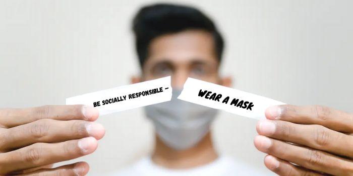 surgical mask manufacturer