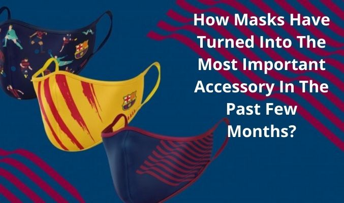 sublimited mask supplier